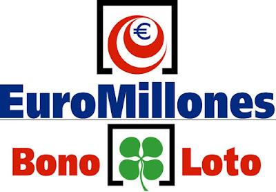 comprobar loteria del martes 18 de abril de 2017