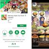 10 Game Memasak Buat Anak-Anak | Game Android