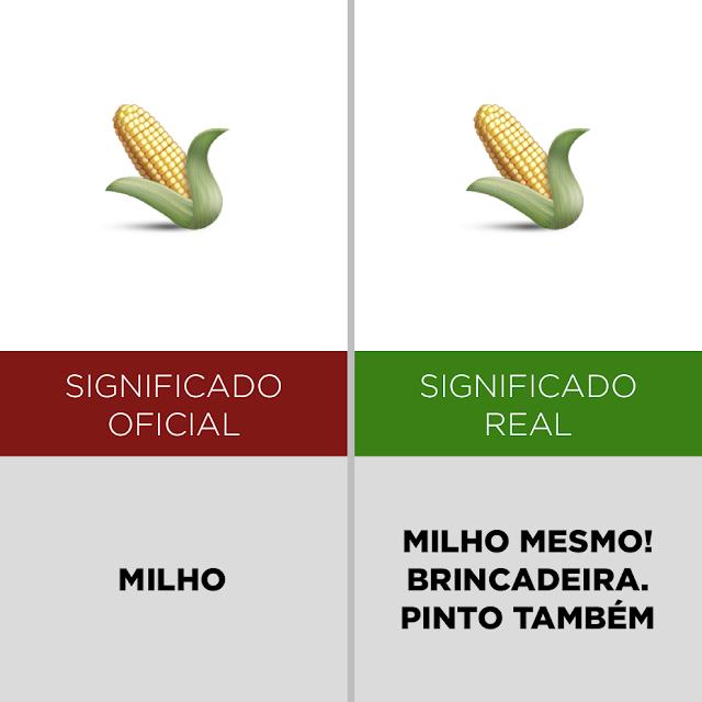 emojis-e-seu-significado-12