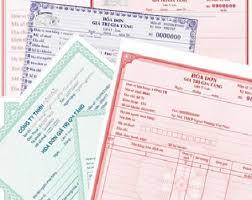 Chưa thông báo phát hành hóa đơn có phải nộp mẫu BC26?