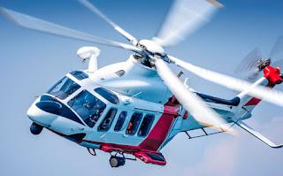 Halicopter kese kharede
