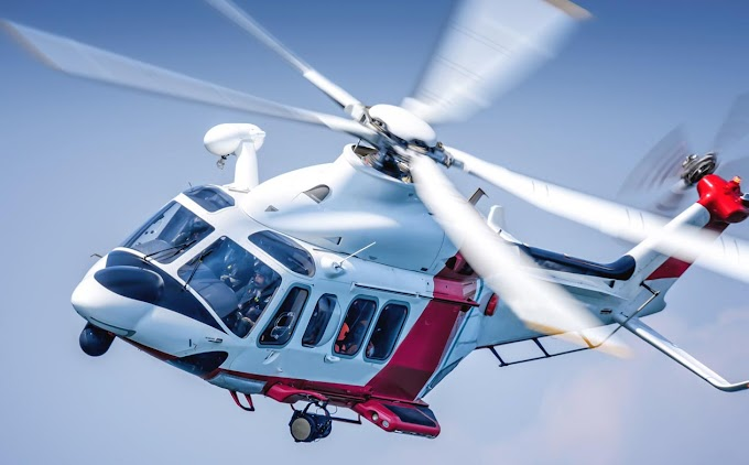 Helicopter Kese Kharede  price, helicopter price in india
