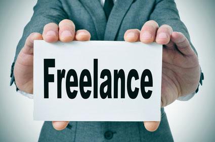 7 Situs Freelance Untuk Mencari Uang Tambahan