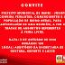 Prefeitura de Mairi convida população para tratar da feira livre