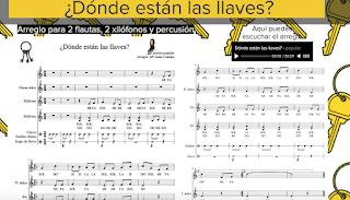 https://mariajesusmusica.wixsite.com/matarile