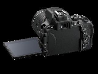 dslr camera deals, dslr camera vs mirrorless, dslr camera used, dslr camera sony, dslr camera stabilizer, dslr camera for video, dslr camera video,
