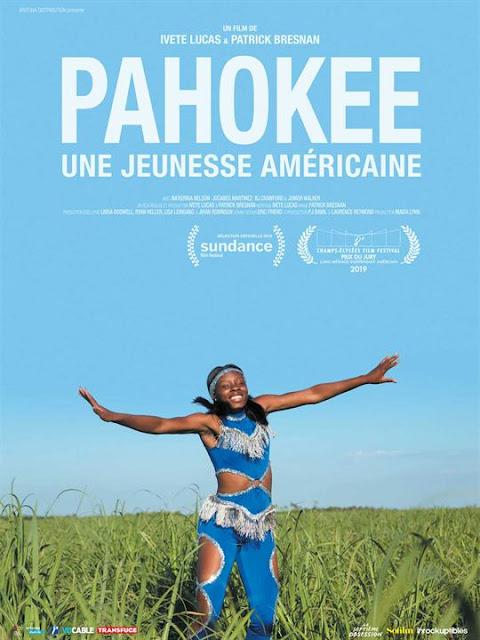 https://fuckingcinephiles.blogspot.com/2019/12/critique-pahokee-une-jeunesse-en.html?m=1