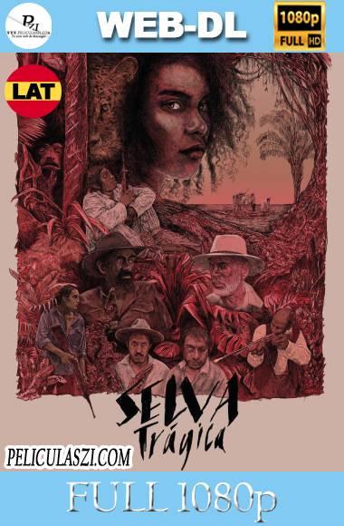 Selva Trágica (2020) Full HD NF WEB-DL 1080p Latino