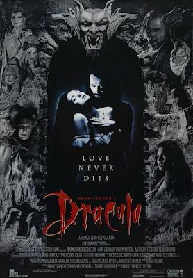 Bram Stoker's Dracula [1992] [DVD] [R1] [NTSC] [Latino] [Remasterized]