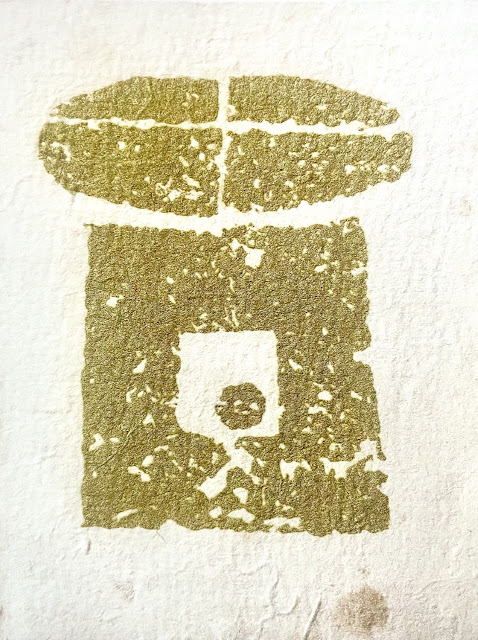 pierre székely