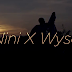 VIDEO | Nini x Wyse - Usilie (Official Video) Mp4 DOWNLOAD