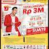 Katalog Promosi Alfamart 16-31 Oktober 2018 | Kali ini Sangat Istimewa jadi siapin belanja di 2 Minggu Alfamart