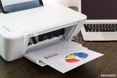 Best Laser Printer Under 6000