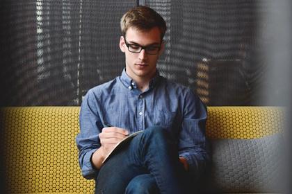 16 Best Web Hosting For Entrepreneurs