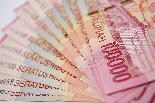 Pinjaman Tanpa Jaminan Di Bekasi 2013 Bagaimana Cara Mengajukan Pinjaman Di Bank Jaminan Rumah Pinjaman Dana Jaminan Bpkb Mobilpinjaman Uangpinjaman Danapinjaman