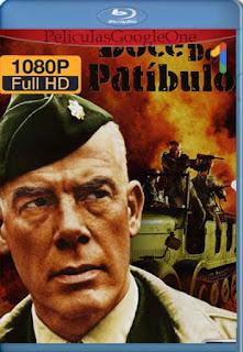 Doce Del Patibulo [1967] [1080p BRrip] [Latino-Inglés] [GoogleDrive] RafagaHD