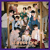 Wanna One (워너원) – 1-1=0 (NOTHING WITHOUT YOU) Full Album MP3