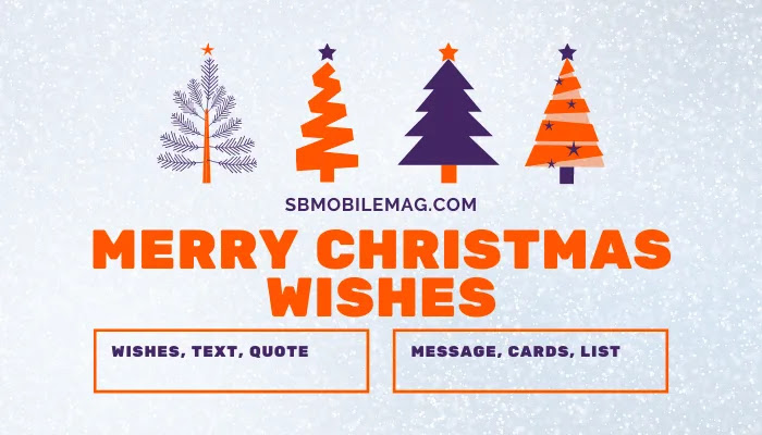 Merry Christmas Wishes 2020, Merry Christmas Wishes List 2020, Merry Christmas Wishes Text 2020
