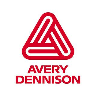 INFO Lowongan Kerja PT Avery Dennison Packaging Indonesia