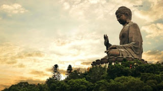 buddha photo gallery free download