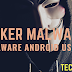 Joker The Malware Or Virus