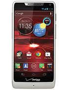 Motorola  Droid RAZR M XT907 Firmware Stock Rom Download