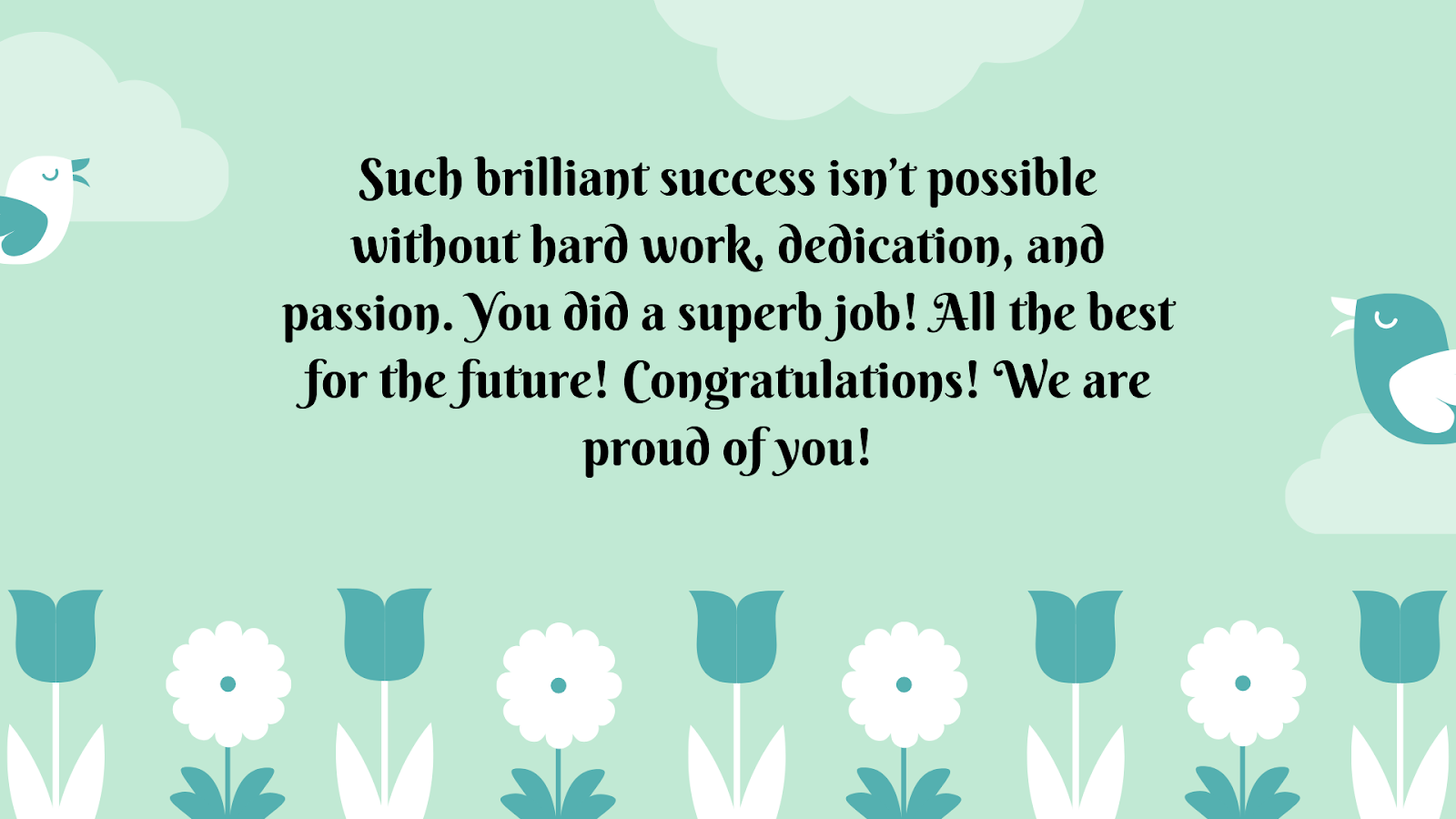 Funny Graduation Quotes for Friends: Messages and Wishes