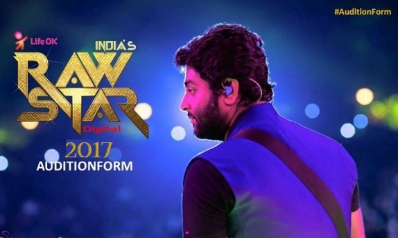 India's Raw Star 2017  Reality Show on Life Ok wiki, Contestants List, judges, starting date, India's Raw Star 2017  host, timing, promos, winner list. India's Raw Star 2017 Auditions & Registration Details