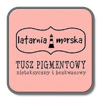 https://helloscrap.pl/pl/p/Tusz-pigmentowy-Latarnia-Morska-pastelowy-rozowy/593