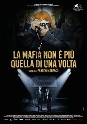 La Mafia Non E' Più Quella Di Una Volta Maresco