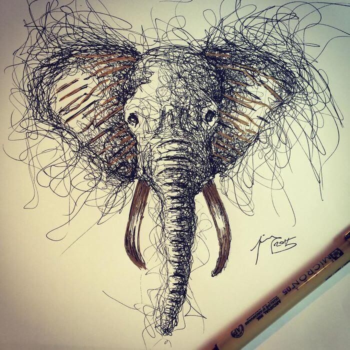 09-Elephant-Jimmy-Mätlik-www-designstack-co