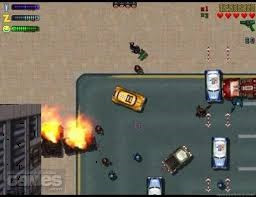 GTA 2 Free Download For PC