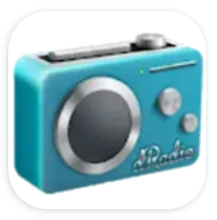 Telugu Radio App