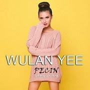 Lirik Lagu Wulan Yee - PeCin (Penipu Cinta)