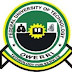 FUTO 1st Batch Merit Admission List Out [Check Here]