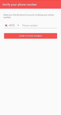 تطبيق Bridgefy, تطبيق شات بدون انترنت, تنزيل برنامج مراسلة بدون نت, تطبيقات تعمل بدون انترنت, برنامج دردشة بدون نت للايفون, برنامج مراسلة بدون حساب, تنزيل تطبيقات بدون انترنت, برنامج مراسلة مجاني بدون نت, برامج اتصال بدون نت, برنامج فاير شات للايفون