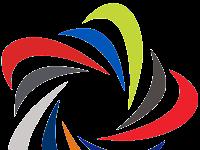 Pendaftaran Universitas BUMN 2020/2021