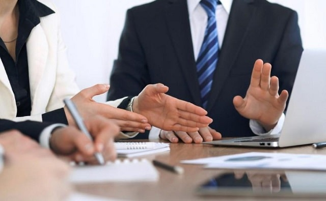 reasons negotiation skills essential deal making business