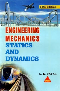 {Download} Engineering Mechanics Statics And Dynamics 14th Edition By A K Tayal Pdf