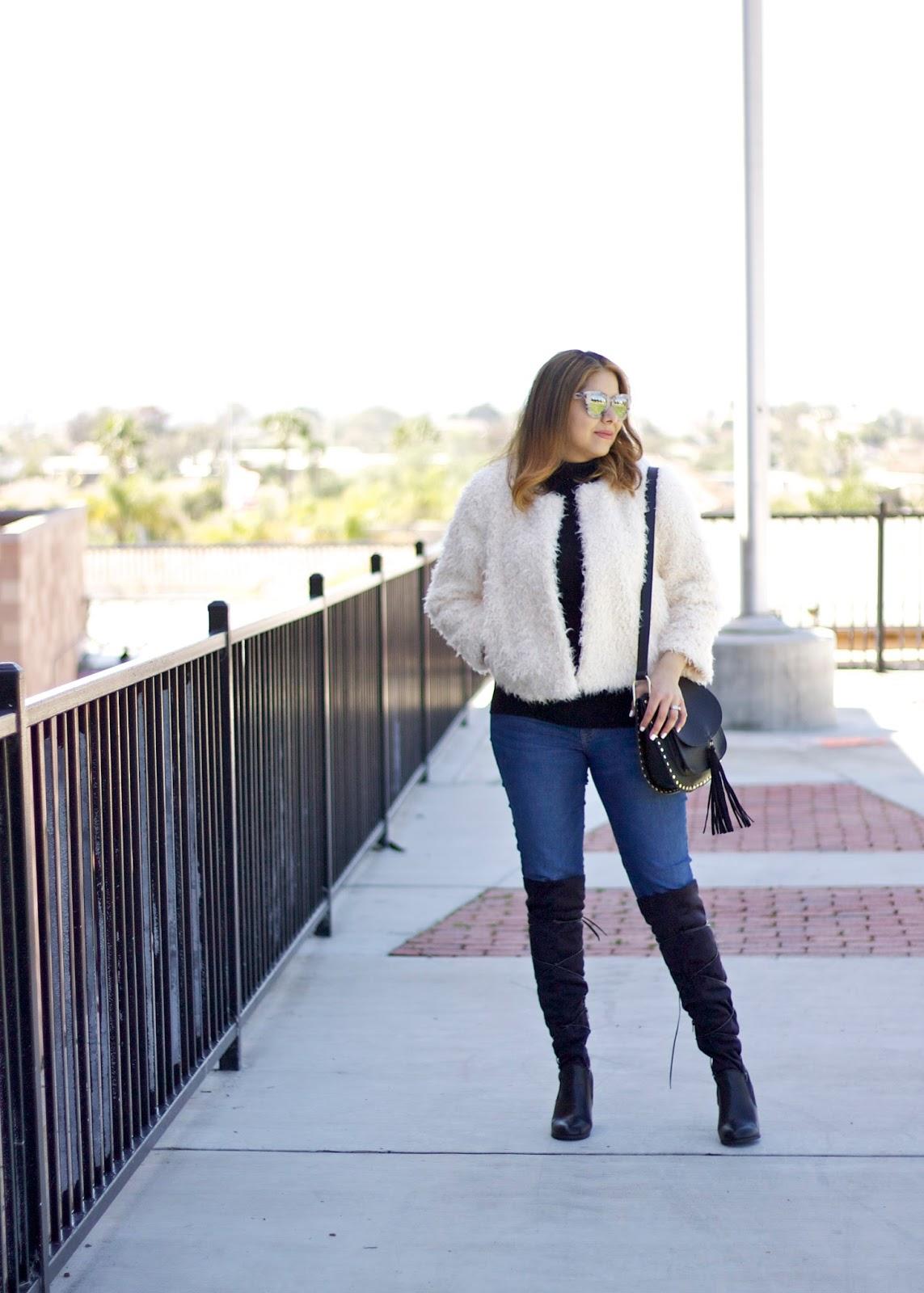 best of San Diego fashion blogger, san diego lifestyle blogger, what to wear 2016