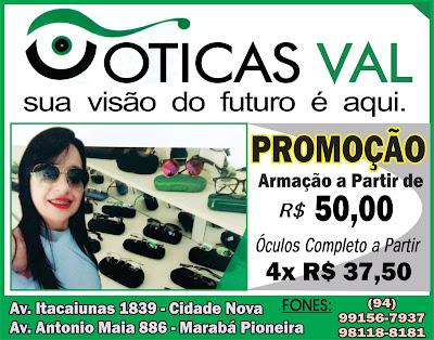 http://www.folhadopara.com/2019/08/oticas-val-sua-visao-do-futuro-e-aqui.html