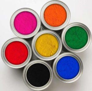 Esta imagen tiene un atributo ALT vacío; su nombre de archivo es Epoxy-Polyester-Dyes-Powder-Co.jpg