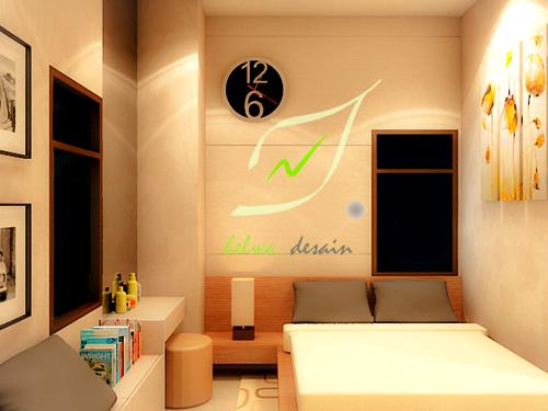 52+ Foto Desain Kamar Minimalis Lesehan HD Paling Keren Untuk Di Contoh