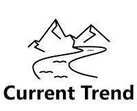 www.currenttrend.co.uk