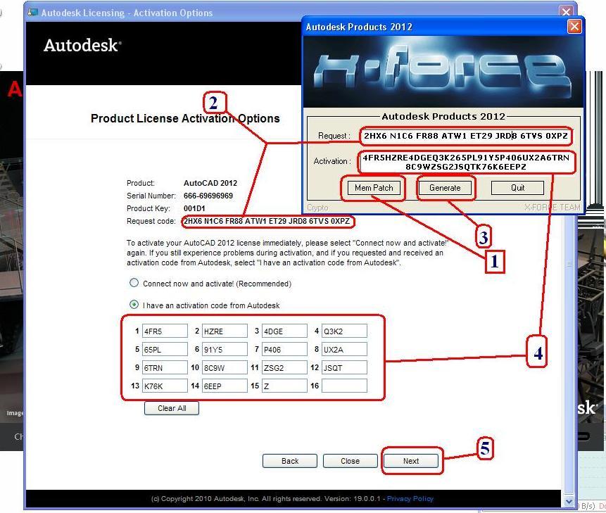 download xforce keygen 32 bit autocad 2014