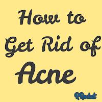 how to get rid of acne,how to get rid of acne fast,how to get rid of pimples,acne,how to get rid of acne scars,how to get clear skin,get rid of acne overnight,get rid of acne,how to get rid of acne overnight,how to get acne gone,best way to get rid of acne,how to get rid of pimple,how to get rid of pimples fast,getting rid of acne,how to,get rid of pimples