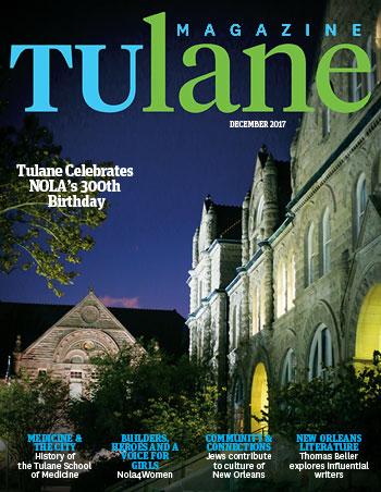 http://www2.tulane.edu/tulanian/
