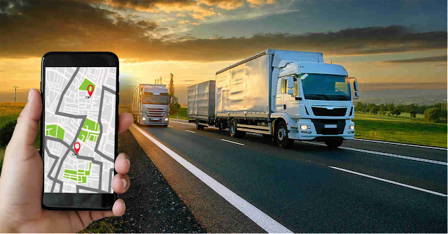 Track and Trace: Inevitable Trend In Freight Forwarding To Drive Customer Satisfaction