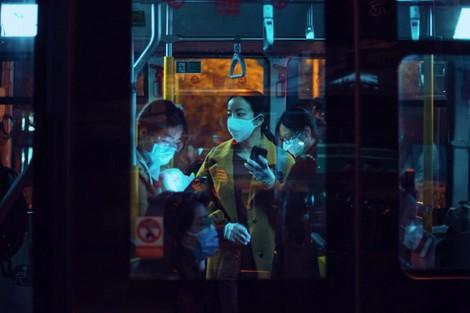 """أمريكيون وأوروبيون: تفشي وباء """"كوفيد-19"""" يزيد النفوذ الصينيّ"""
