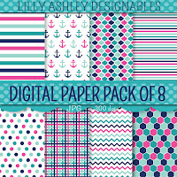 https://www.etsy.com/listing/709384420/digital-paper-pack-of-8-jpg-format-12x12?ref=shop_home_active_1&pro=1